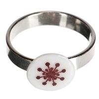 KopCup ring